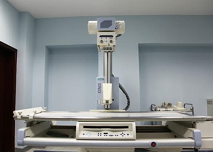 Radiology (2)